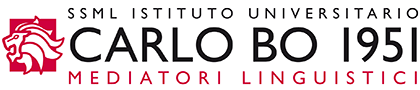SSML Istituto Universitario Carlo Bo