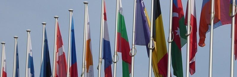SSML Carlo Bo Istituto Rapporti Internazionali