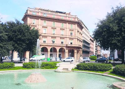 SSML Carlo Bo Istituto Universitario - Sede di Bologna
