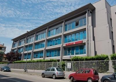 SSML Carlo Bo Istituto Universitario - Sede di Milano