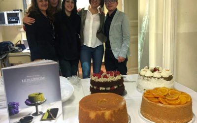 Il cibo come veicolo di cultura: lo raccontano gli studenti della SSML Carlo Bo di Roma