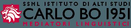 Istituto di Alti Studi SSML Carlo Bo
