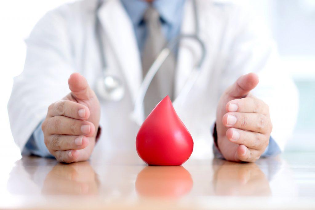 Nuovo appuntamento donazione sangue sede di Roma